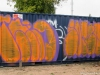 danish_graffiti_IMG_0758