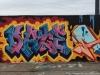 dansk_graffiti_Billede02-08-1418.24.37