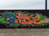 dansk_graffiti_Billede02-08-1418.24.49