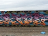 dansk_graffiti_Billede02-08-1418.25.15