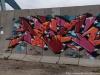 dansk_graffiti_Billede07-08-1413.37.32