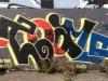 dansk_graffiti_Billede10-08-1416.52.00