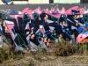 dansk_graffiti_Billede10-08-1416.52.08