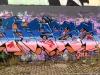 dansk_graffiti_Billede10-08-1416.52.15