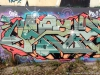 dansk_graffiti_Billede10-08-1416.52.24