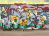 dansk_graffiti_Billede10-08-1416.53.14