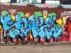 dansk_graffiti_Billede10-08-1416.53.31