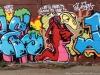 dansk_graffiti_Billede10-08-1416.53.38