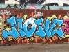 dansk_graffiti_Billede10-08-1416.53.51
