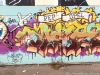 dansk_graffiti_Billede10-08-1416.54.20