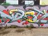 dansk_graffiti_Billede10-08-1616.52.46