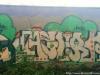 dansk_graffiti_Billede13-08-1419.31.31