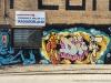 dansk_graffiti_Billede16-08-1409.19.32