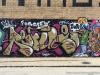 dansk_graffiti_Billede16-08-1409.19.44