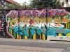dansk_graffiti_Billede22-08-1416.47.45