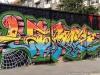 dansk_graffiti_Billede22-08-1416.48.04