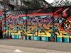 dansk_graffiti_Billede22-08-1416.48.13