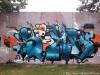 dansk_graffiti_Billede30-07-1415.57.52