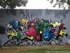 dansk_graffiti_Billede30-07-1415.58.28