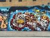 dansk_graffiti_Billede_03-12-14_09.08.31