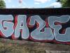 dansk_graffiti_Billede_06-08-14_12.23.13