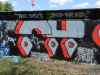dansk_graffiti_Billede_06-08-14_12.23.19