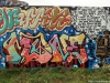 dansk_graffiti_Billede_15-11-14_11.33.33