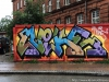 dansk_graffiti_Billede_19-08-14_14.16.05