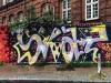 dansk_graffiti_Billede_19-08-14_14.16.12