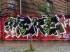 dansk_graffiti_Billede_19-08-14_14.16.19