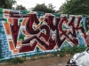 dansk_graffiti_Billede_19-08-14_14.16.29