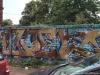 dansk_graffiti_Billede_19-08-14_14.16.46