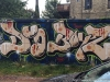 dansk_graffiti_Billede_19-08-14_14.17.12