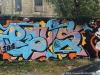 dansk_graffiti_Billede_19-08-14_14.17.20