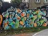 dansk_graffiti_Billede_19-08-14_14.17.32