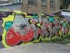 dansk_graffiti_Billede_19-08-14_14.17.38