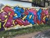 dansk_graffiti_Billede_19-08-14_14.17.50