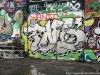 dansk_graffiti_Billede_19-08-14_14.19.16