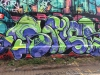 dansk_graffiti_Billede_19-08-14_14.19.48