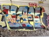 dansk_graffiti_Billedea4_10-08-14_16.46.23