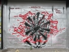 dansk_graffiti_IMG_0303