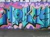dansk_graffiti_IMG_0305