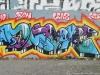 dansk_graffiti_IMG_0350