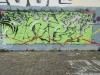dansk_graffiti_IMG_0352