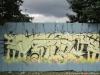 dansk_graffiti_IMG_0366