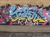 dansk_graffiti_IMGb1_0797