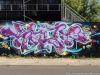 dansk_graffiti_Photo_11-06-14_18.22.18