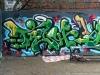 dansk_graffiti_a1photo-07-03-14-17-13-57