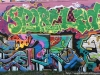 dansk_graffiti_a1photo-30-03-14-18-55-35