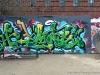 dansk_graffiti_a2photo-07-03-14-17-13-50